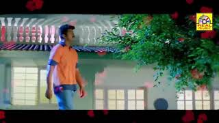 TAMIL WHATSAPP STATUS VIDEO | CUT SONG TAMIL | 30SEC