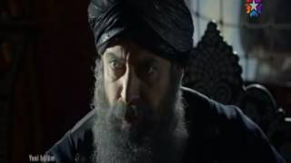 অটোমান শাহ্জাদা মুস্তাফার মৃত্যু