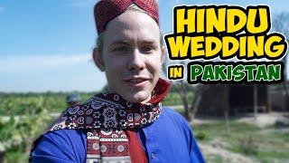 American Rickshaw Wala | Traveling Pakistan: Katchi Kolis | Vlog No.4