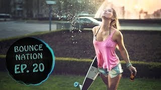 Electro & Dirty House Music 2014 | Melbourne Bounce Mix | Ep. 20 | By GIG
