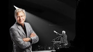 DON MOEN BEST SONG COMPILATION WORSHIP & PRAISE SONGS