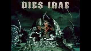 Watch Dies Irae Zohak video