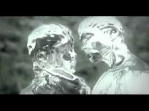 Lacrimosa - Feuer