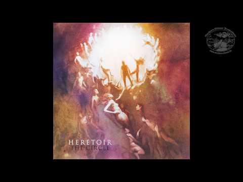 Heretoir - The Circle (Full Album | Official)