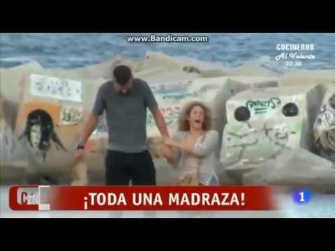 Shakira habla sobre Milan, Sasha y Gerard Piqué