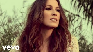 YouTube Musica Malú : A Prueba De Ti