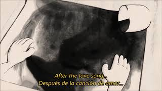 Regina Spektor Birdsong Subtitulada Al Español