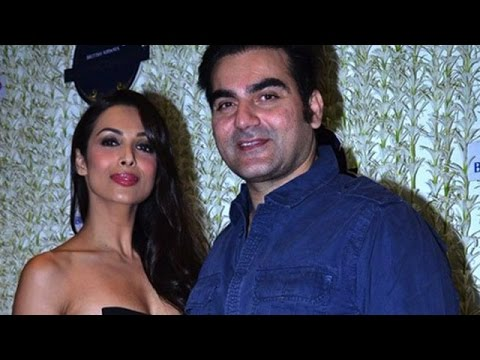 Malaika Arora Khan & Arbaaz Khan's future plans REVEALED | Bollywood Gossip
