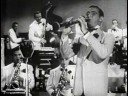Swingtime In The Rockies - Benny Goodman