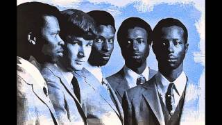 Did You Stop To Pray This Morning - The Chambers Brothers