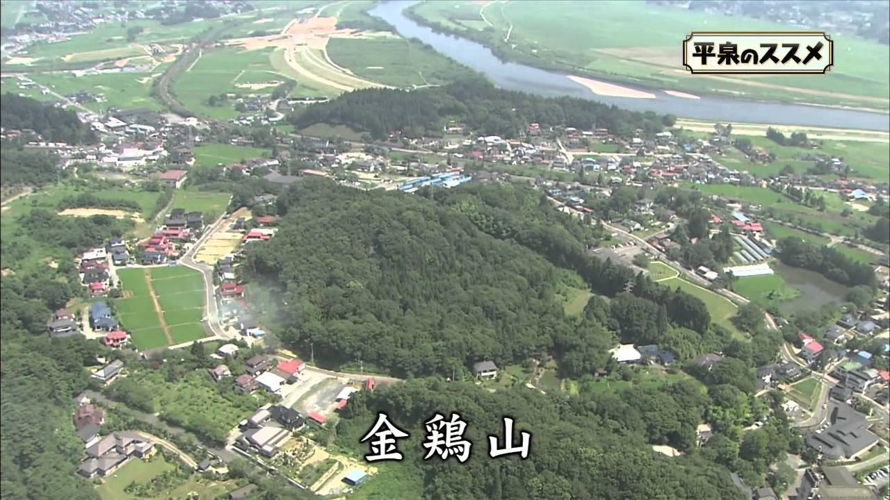 平泉の画像 p1_5