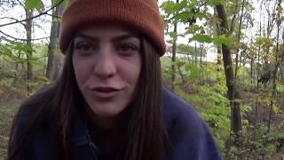 Spiritual Awakening: WTF is happening to me? Part 1