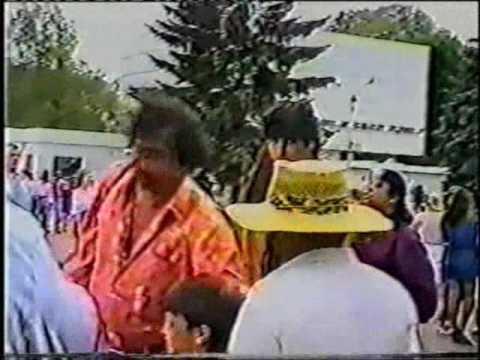 Khiladiyon Ka Khiladi (1996) - itna Mujhe Pata Hai  Shooting - 3 - Akshay Kumar video
