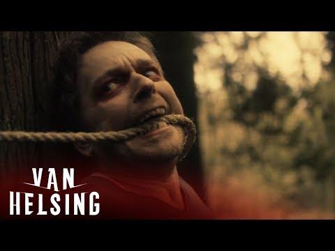 Watch Van Helsing Online for Free - SolarMovie