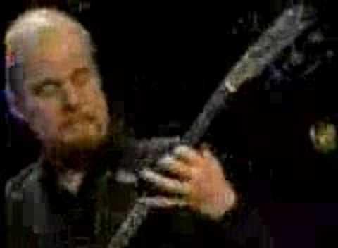 Ulf Wakenius Live at Salzau