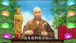 0020 - Kinh Đại Phương Quảng Phật Hoa Nghiêm, tập 0020
