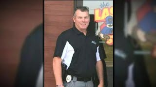 School resource officer credited with thwarting Illinois school shooting