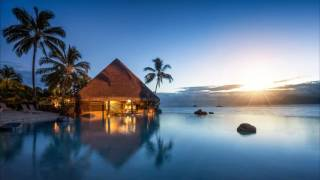 Download Lagu 4 HOURS Relaxing Chill out Music | Summer Special Mix 2016 | Wonderful & Paeceful Ambient Music Gratis STAFABAND