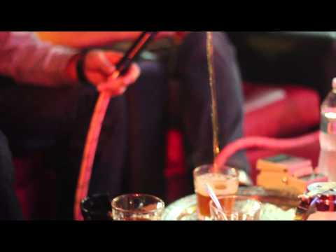 Layali Hookah Lounge - Top Hookah Bar In Orlando And Kissimmee video