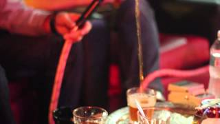 Layali Hookah Lounge - Top Hookah Bar in Orlando and Kissimmee