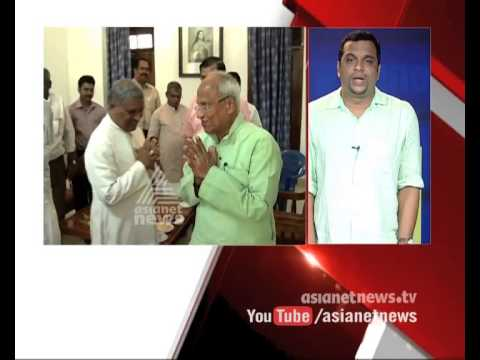 O Rajagopal will be BJP's candidate in Aruvikkara by-election | Breaking News