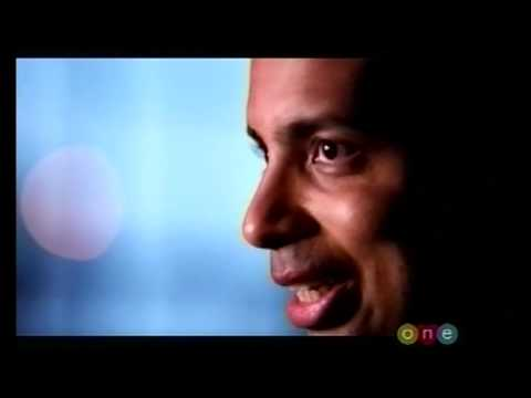 Hari Krishnan- The Spirit of South Asia documentary, Canada, 2010
