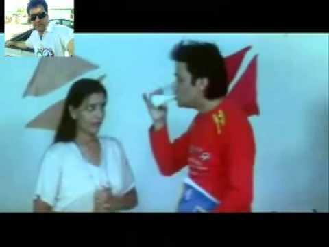 Bhabhi Aur Deawar video