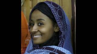 Daniel Tsehaye jofae - Tizta Gedifki Old Tigrigna Eritrean Music