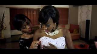 ...When love Happens (Nigerian Trailer)