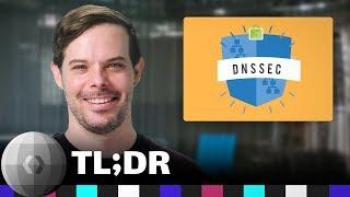 The Developer Show (TL;DR 089)