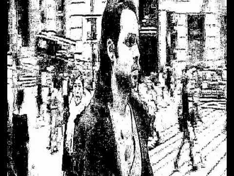 Meray Saathiya -New Roxen Mustafa Zahid _HD_2011.flv