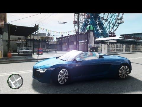 GTA 5 Full Map Leaked? (GTA V Map Real or Fake)