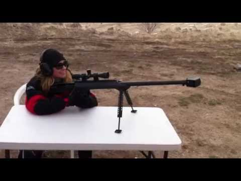 50 cal vs NFL Player's Wife