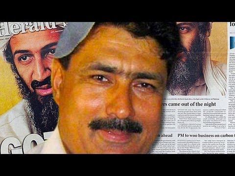 Doctor Who Helped Find Bin Laden Convicted of Treason in Pakistan