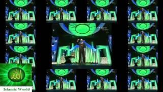 যে বক্তব্যের কারণে জাকির নায়েক আজ জঙ্গি  Dr Zakir Naik New Bangla Lecture   YouTube