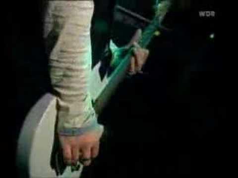 Emil Bulls - Paranoid Love Affair