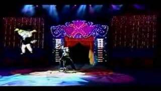 Vídeo 501 de Xuxa