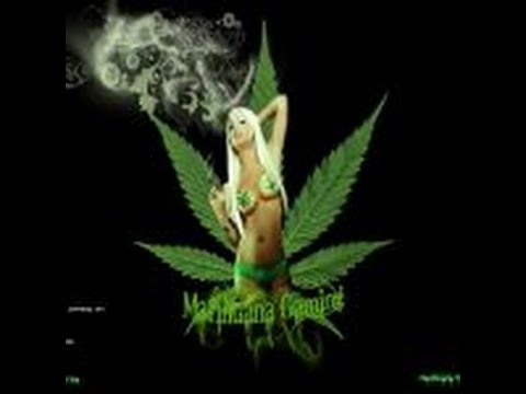 Róże Europy - Dla Nas Się Liczy  Marihuana  Polski Rock 1993