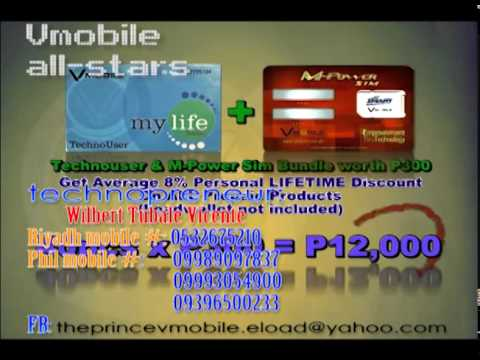 vmobile technologies inc.kingdom of saudi arabia riyadh,manila,hagonoy bulacan