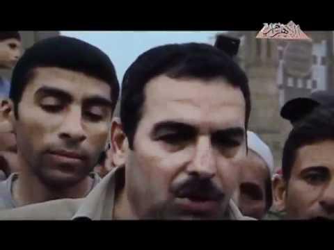 الفنان أحمد عبد العزيز واحد ممن احتفوا بالثورة