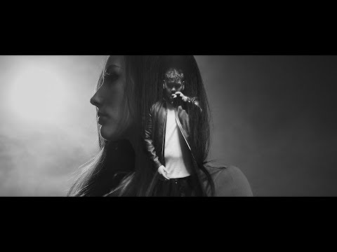 Ginoka - ELENGEDLEK /OFFICIAL VIDEOCLIP/