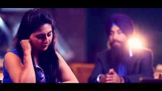 Tareyan Di Loye | Bir Singh | Full Official Music Video 2014