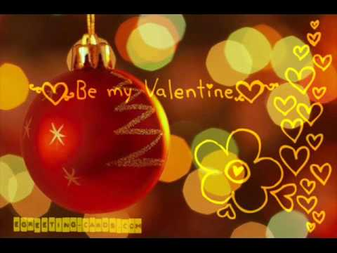 St. Valentine's Day Greetings. 1:02. www.eGreeting-Cards.com | Free Online