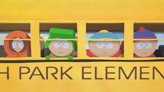 "download lagu ""south Park"" Season 17 Intro gratis"