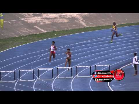 clayton-beats-dowie-in-400h-at-utech-classic