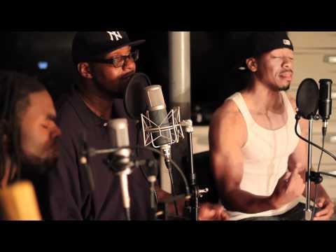 Lil Wayne - How To Love (ahmir Cover) video