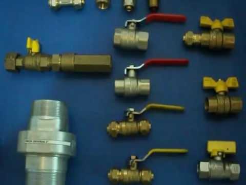 Elevacon pe al pe accesorios para gas natural glp tel for Accesorios para cocina a gas