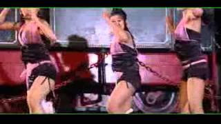 DIDI KEMPOT - OJO SUJONO [Karaoke Video]