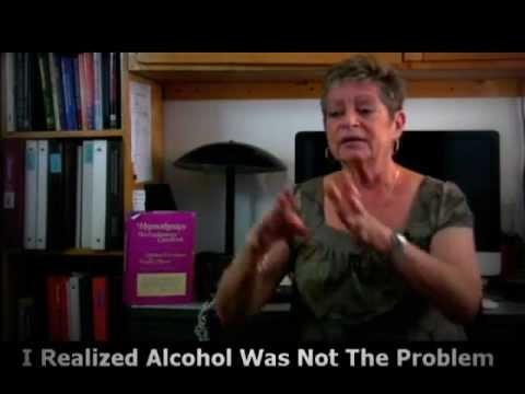 hypnosis for alcohol addiction youtube