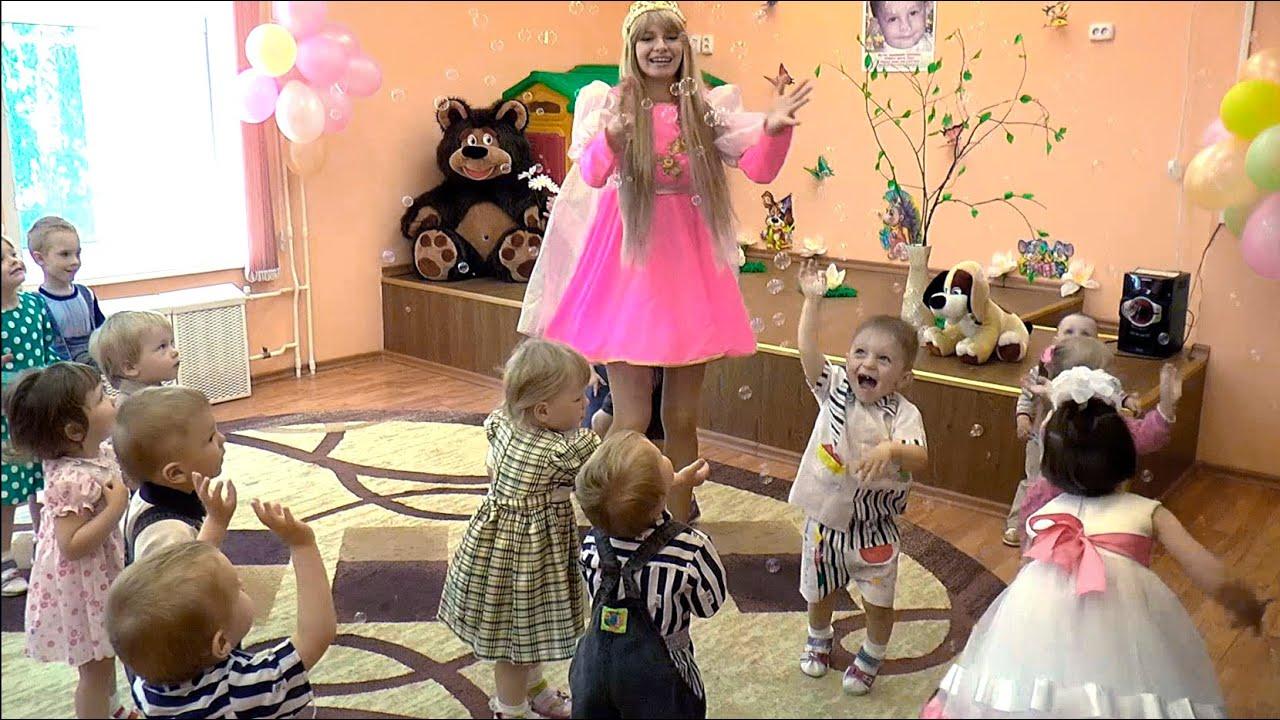 Дом малютки петрозаводск фото детей